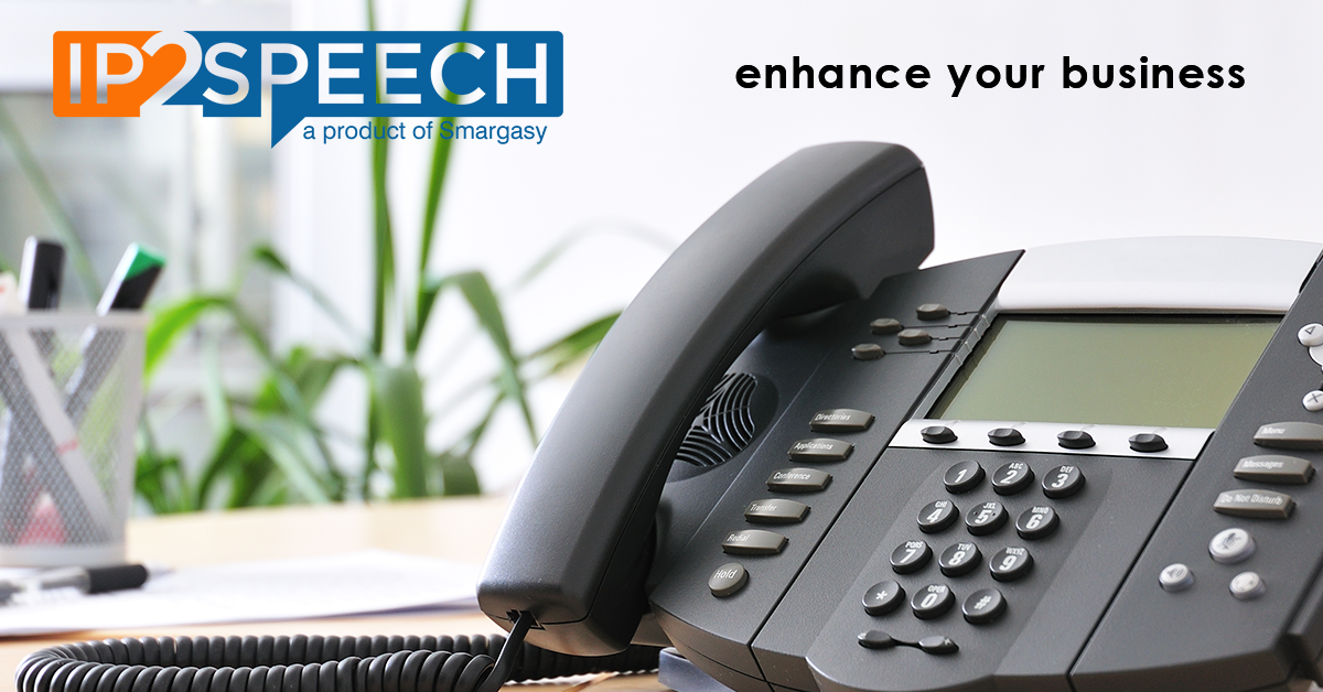 Benefits of VoIP for your Business